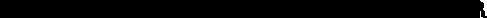 パチスロ トータル・イクリプス2